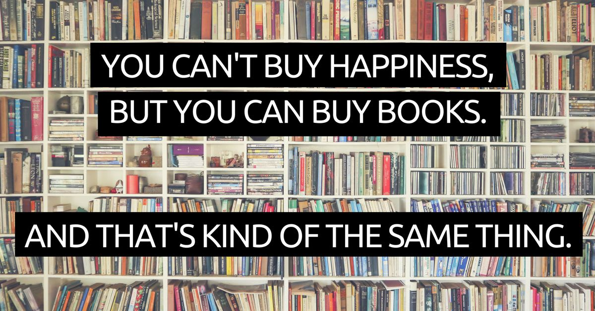 justification-for-too-many-books-memes-s